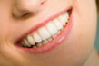 8 Natural Ways to Take Better Care of Your Teeth