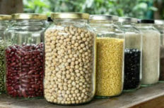 The Scoop On Lectins & How They Impact Your Health