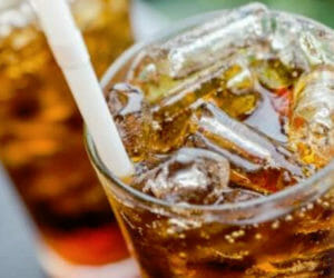 How to Detox from Soda and Sugary Drinks