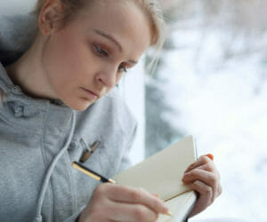 4 Benefits of Journaling for Emotional Well-Being