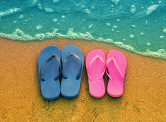 Simple Ways To Stay Healthy Over Summer