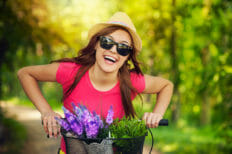 7-Natural-Ways-to-Care-for-Your-Endocrine-System