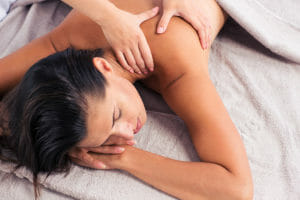 7 Natural Ways to Reduce the Inflammation & Pain of Fibromyalgia