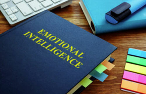 What-Is-Emotional-Intelligence-and-How-Can-Developing-It-Benefit-Your-Well-Being