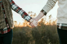 5 Ways to Incorporate Holistic Health into Dating