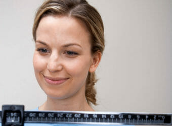 Five Ways To Give Your Weight Loss a Boost