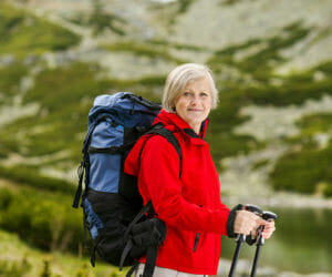 5 Holistic Tips for Osteoporosis Prevention