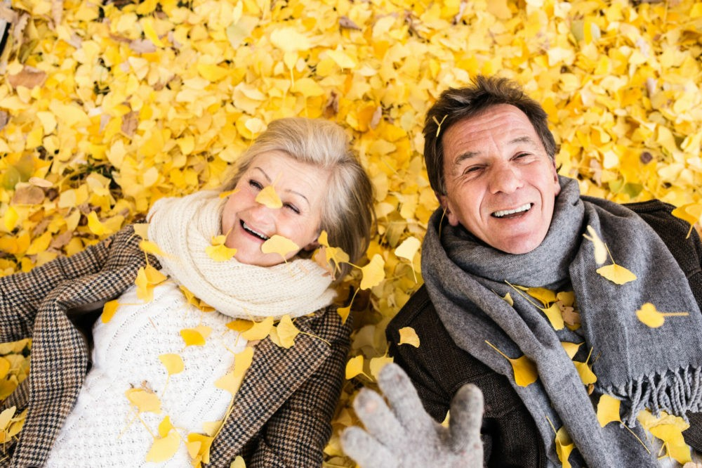 Benefits of a Body and Mind Cleanse After Retirement