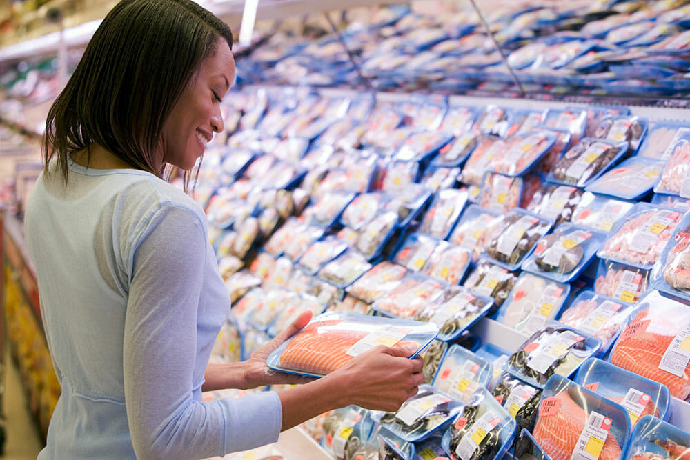 Whic is best to buy - Wild-Caught vs Farmed Fish