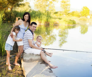 The-Health-Benefits-of-Feeding-Your-Family-Wild-Fish