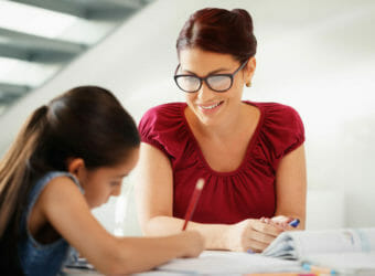 Does-Homeschooling-Keep-Your-Child-Healthier