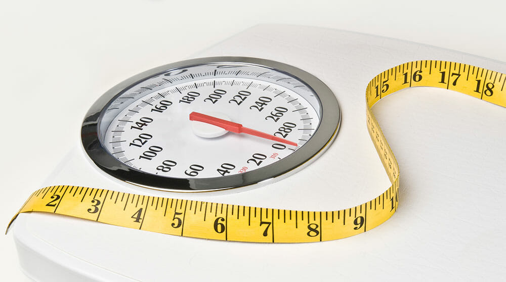What-is-Your-Perfect-Weight