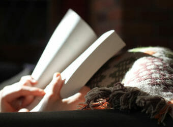 8 Holistic Nutrition Books That Will Change Your Life