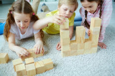 10-Screen-Free-Activities-For-Your-Kids