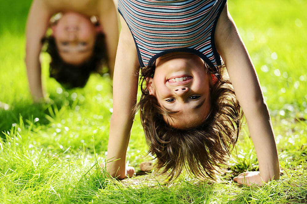 7-Best-Ways-to-Keep-Your-Kids-Active-This-Summer-and-Why-You-Should